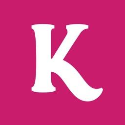 KaraFun - Karaoke Party & Singing