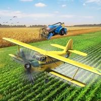 Codes for Drone Farming Simulator 2018 Hack
