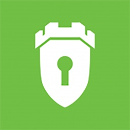 FortKnoxster