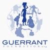 Guerrant Foundation
