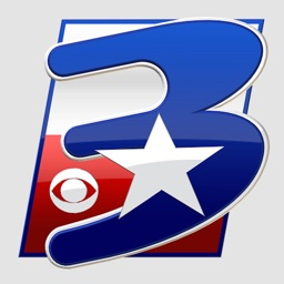 KBTX News Apple Watch App
