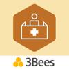 Bee患者自動受付