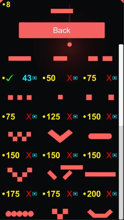 Bricks - Zeity Games screenshot-3