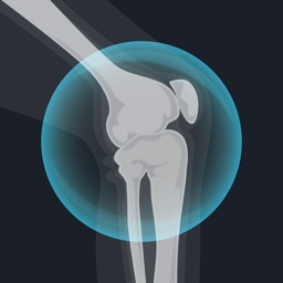OT Kinesiology Pro Consult