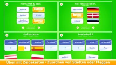 Europa meistern screenshot 2