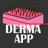Dermatologie Die Derma-App