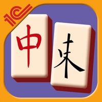 Codes for Mahjong One Hack