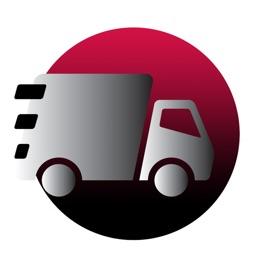 QS/1 DeliveryRx