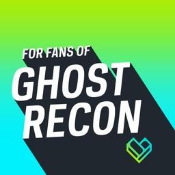 FANDOM for: Ghost Recon