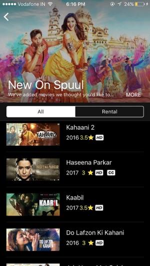 Free Hindi Movie Download For Ipad