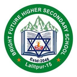 Bright Future HSS