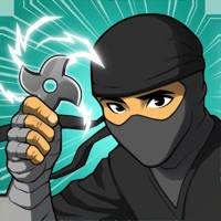 Codes for Reign of the Ninja Hack