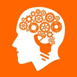 Skillz - Brain Training Games
