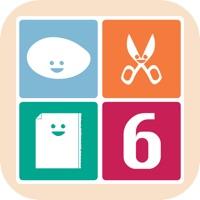 Codes for Shifumi 6 - Rock, Paper, Cissors chains Hack