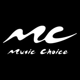 Music Choice - Listen & Watch