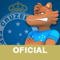 Codes for Cruzeiro Fanático Hack