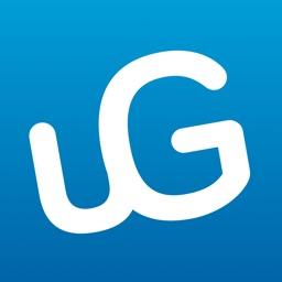 Parental Control App - unGlue