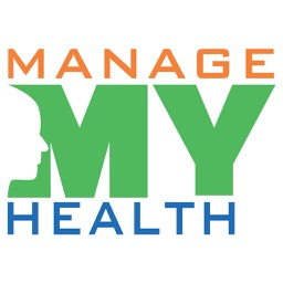 ManageMyHealth Australia