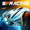 真实赛车-星际飞车极速漂移