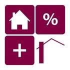 HomeSale Mortgage, LLC APP icon
