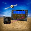 Navigation & Advanced Avionics