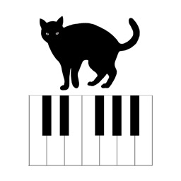 CatSynth: The App!