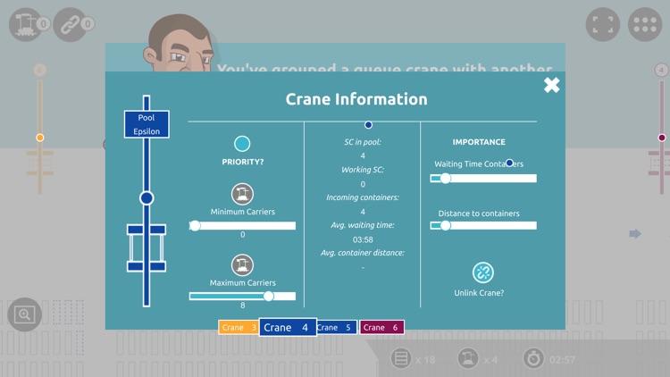 Prime Route screenshot-3