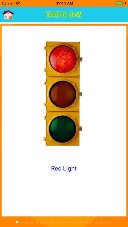 New flash card for kids screenshot-6