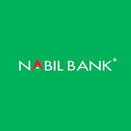 Nabil SmartBank