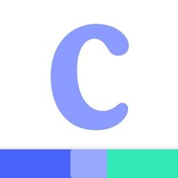 Castamash - duet videos