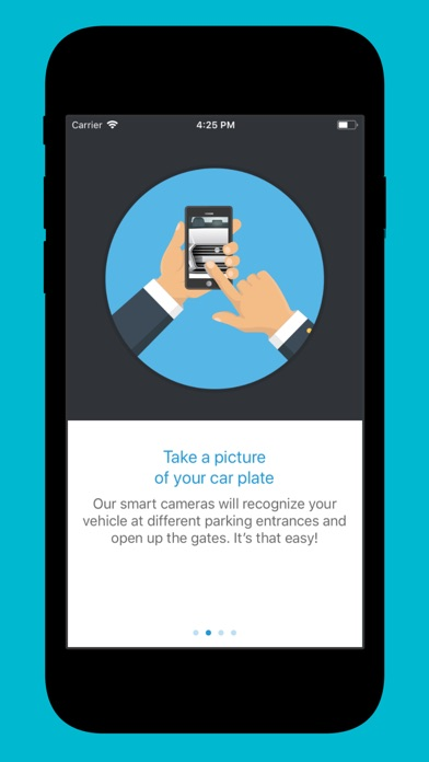 Screenshot for Soffa in Lebanon App Store