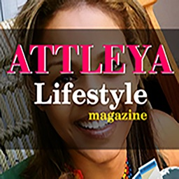 Attleya Lifestyle Magazine
