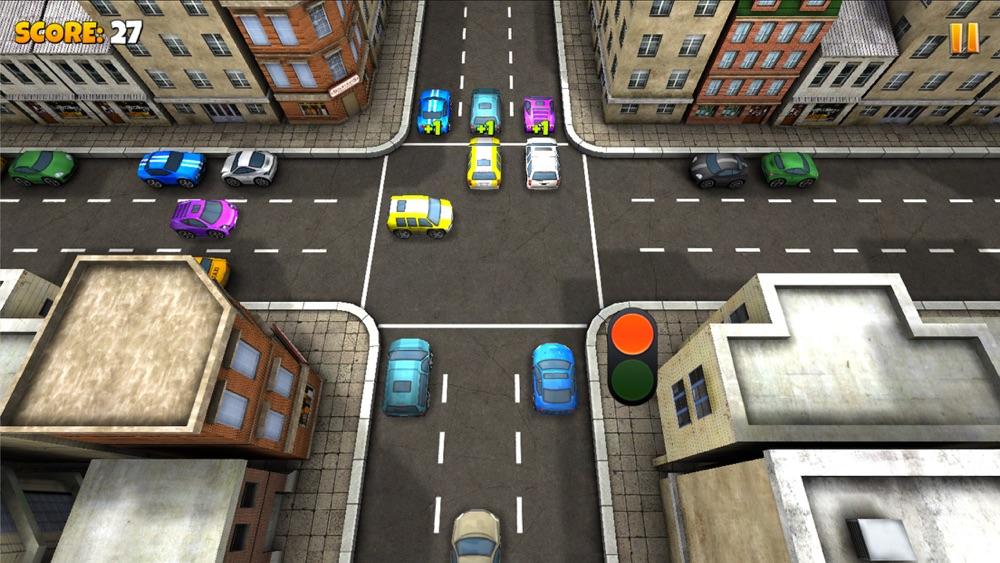 Road Crisis hack tool