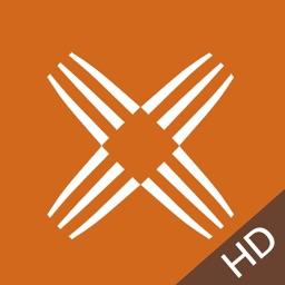 埃克思智能生活(HD)