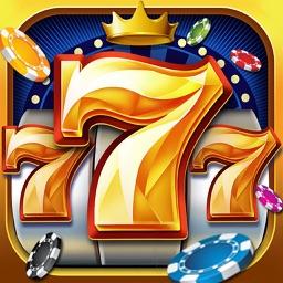 777电玩城—游戏厅街机游戏