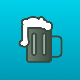 Beer Buddy App