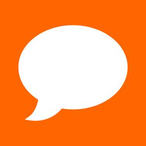 Blog Manager for Google Blogger (Blogspot) app