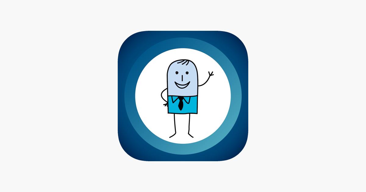 HCA Rewards on the App Store