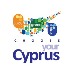 Choose your Cyprus