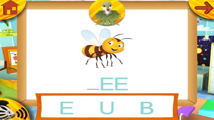 Alphabet With Zou Lite By Hachette Livre