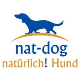 nat-dog