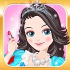 Princess Story Maker icon