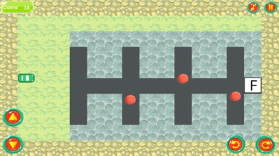 2d Puzzle Car Parking Games On Pc Download Free For Windows 7 8
