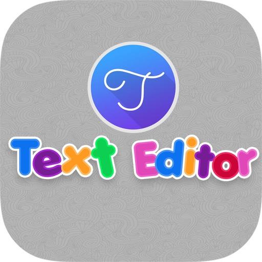 Fancy Text Generator 2017
