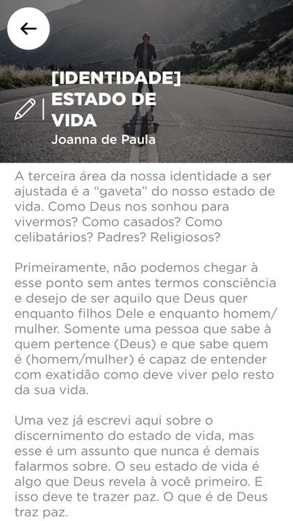Colo De Deus screenshot-7