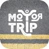 MotorTrip Reviews