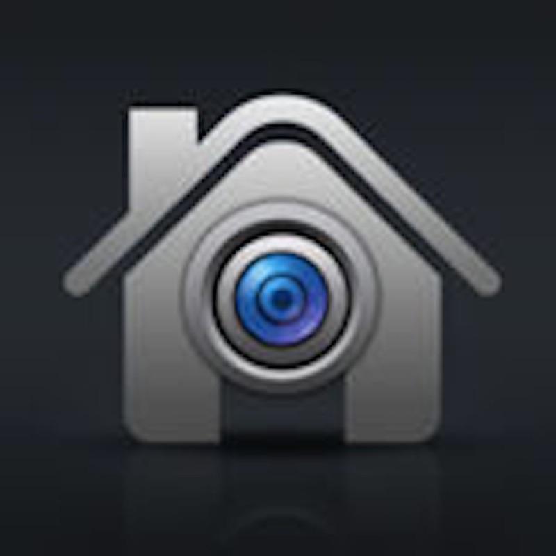 CCTV Super Password - Online Game Hack and Cheat | Gehack com