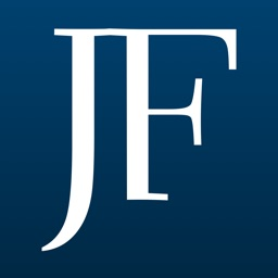 Jefferson Financial CU Mobile