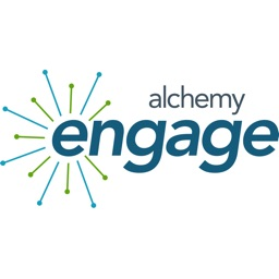 Alchemy Engage Conference 2018