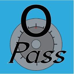 oPass Personal
